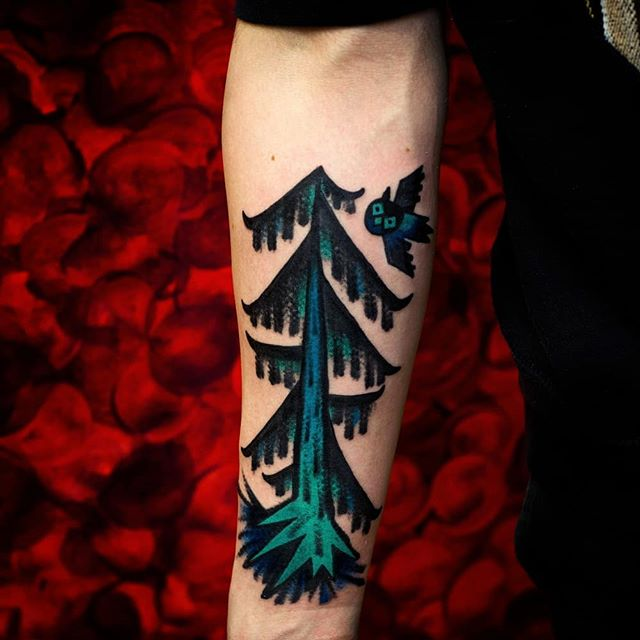 Piece of Finnish forest, thank you Tatu! . For bookings: sonjakappikoo@gmail.com
